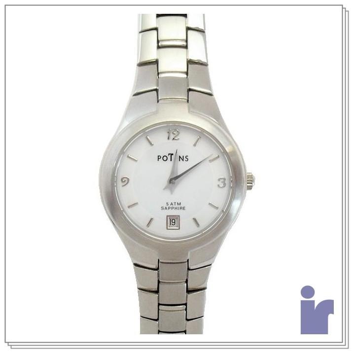 Foto Reloj Potens mujer 40152701 [3185] foto 880386